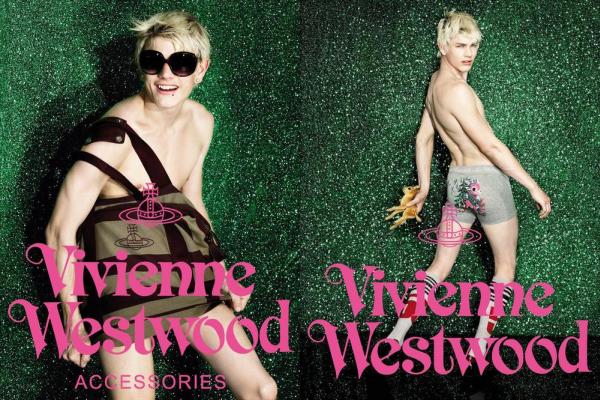 Luke Worrall031_Vivienne Westwood