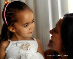Absolutely New (Austie1) Tags: portrait a300 minolta50mm sonya300 babygracephoto
