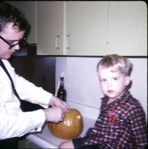 Ottawa, Canada @ Oct 1966