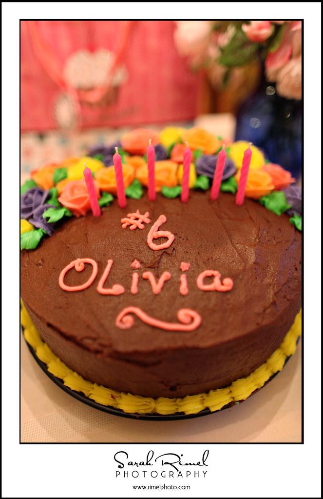 olivia bday 01