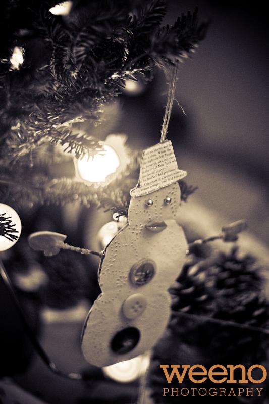 Christmas (10 of 11)