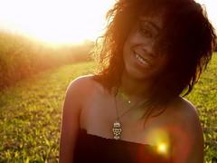 (mcarltonpix) Tags: sunset portrait fashion tia pose hawaii model photoshoot oahu modeling hawaiian session honolulu wahiawa hawaiianislands mcarltonpix