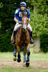 Eventing (Stephan (kakofonie)) Tags: events crosscountry showcase horserace paard paarden eventing flashsplash nokere crosscountryhoresesnokere