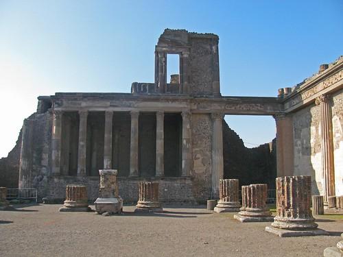 pompeiirions