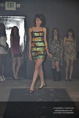 DSC_0196 (Mdhkhater) Tags: hot sexy fun models copyrights vvvfashionshow