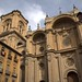 Catedral _10