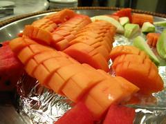 IMG_5938 Papaya
