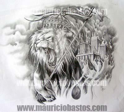 leao_lion