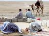 EgyptSahBedIslam2