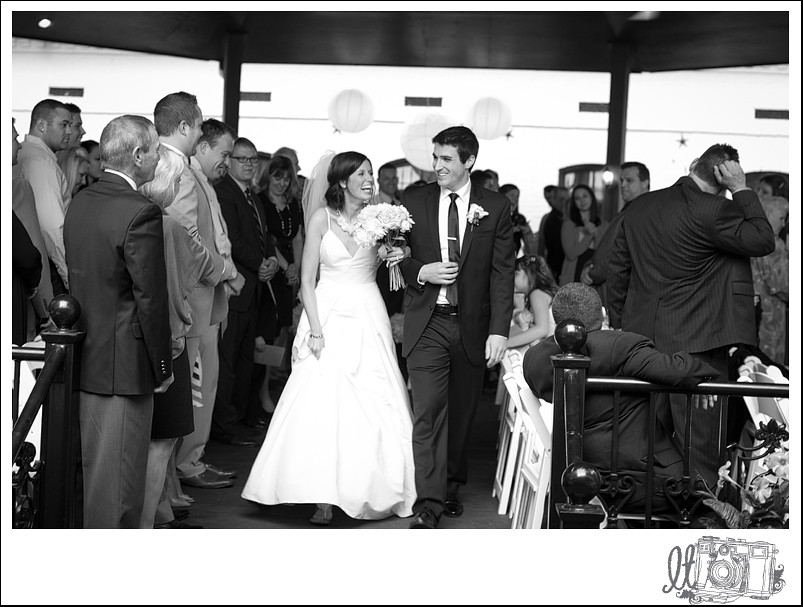stlouis_wedding_photographer_33