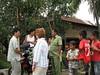 IMG_1384 (PeterS) Tags: indonesia asia sulawesi baranti canadaworldyouthreunion