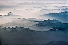 aerialps (miemo) Tags: travel mountain mountains alps film analog 35mm switzerland spring europe kodak aerial 400 analogue portra olympusom olympusom2n explored i500 omzuiko100mmf28