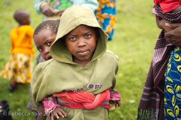 RYALE_UNICEF_242