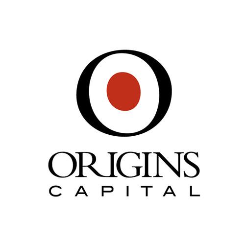 origins_capital