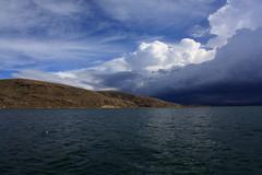 lago titicaca (fishwasher) Tags: lago lake titicaca puno peru december 2010