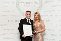 "weddingsonline Awards 2017 • <a style=""font-size:0.8em;"" href=""http://www.flickr.com/photos/47686771@N07/33028351916/"" target=""_blank"">View on Flickr</a>"