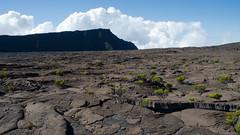 Vulcano plain (GötzD) Tags: réunion france piton de la fournaise vulcano vulkan
