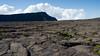 Vulcano plain (Götz_) Tags: réunion france piton de la fournaise vulcano vulkan