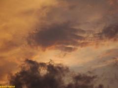 hand in the sky - mano en el cielo (minidreamer ♫) Tags: sunset sky españa cloud beauty clouds landscape amazing spain europa europe skies peace hand god miracle paz tranquility paisaje ciel cielo nubes mano puestadesol cielos nuage nuages signal stillness brilliant nube belleza dios milagro dieu unbelievable ciels señal astonishing mindblowing tranquilidad irun increible quietud eyeinthesky asombroso alucinante strangeclouds strangecloud ojoenelcielo nubesextrañas dscw300 handinthesky manoenelcielo nubeextraña figuraenelcielo figureinthesky