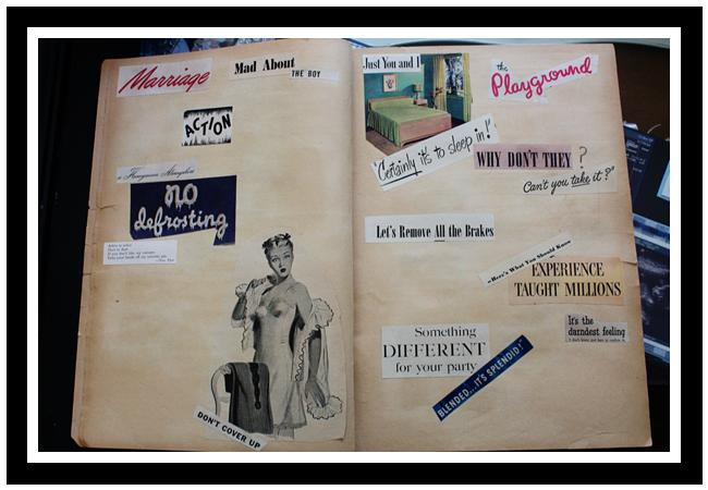 VintageScrapbook03