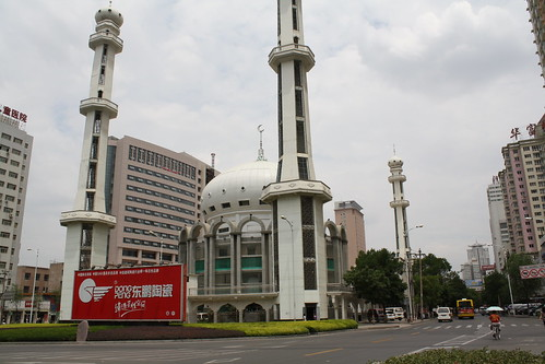 lanzhou_mosque