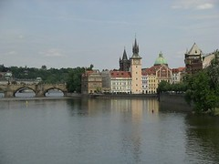 Prague, Czech Republic 5