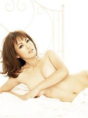 磯山さやかのセクシー画像(16)