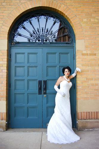 bridal pics 020