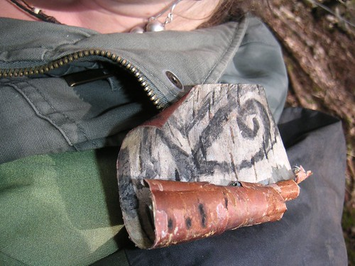 ayla-birchbark-art-ampfield