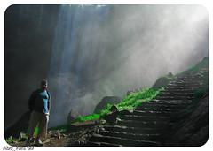 USA-Trip_2004-51 (Dhowayan (Abu Yara)) Tags: california scenery yosemite napa sanfransisco yosemitepark usatrip2004
