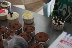 Cupcake Class Sunny Yaw 13
