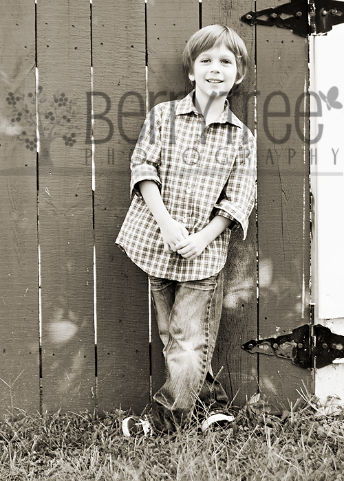 3755647980 dfc749a2c3 o B is for...   BerryTree Photography : Canton, GA Child Photographer