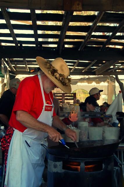 gilroy garlic festival 120