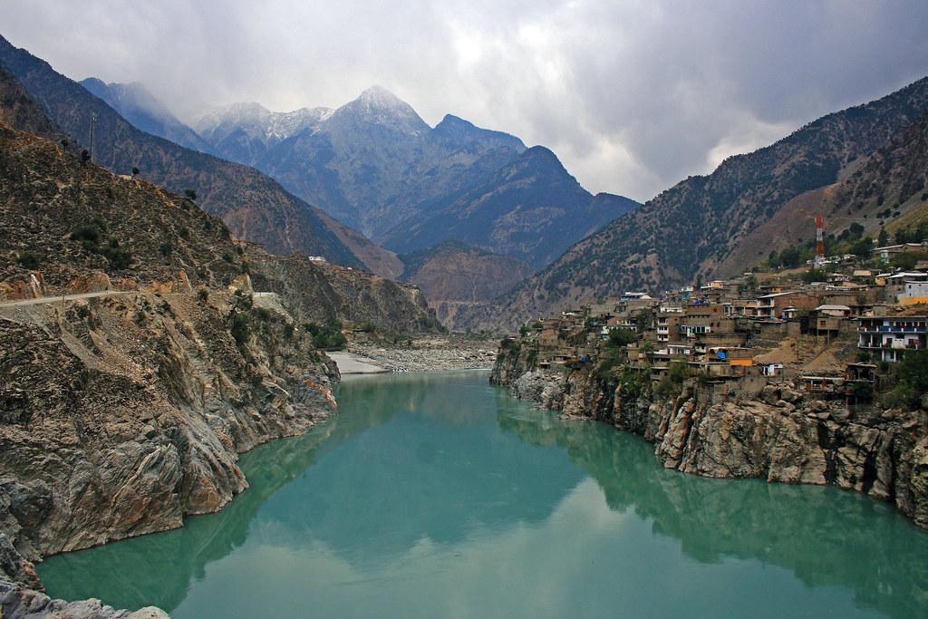 3760467483 be809f913c b - Stunning Beauty Of Hunza Valley Pakistan