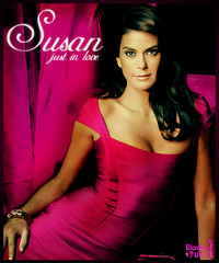 45. Susan - Desperate Housewives Season 5 (lcou14*) Tags: color sexy me photoshop toy soldier for photo paint foto fuck you spears circus 14 it gimme desperate housewives more again bitch singer cs oops montaje did piece blackout diva britney mujeres brit bit starring slave prerogative esposas womanizer desesperadas colorizacin blackout14 wousewifes