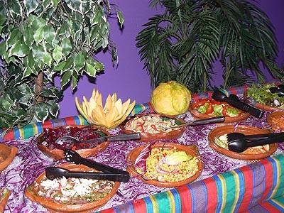 buffet hacienda sisal.jpg
