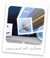 mail_move_04