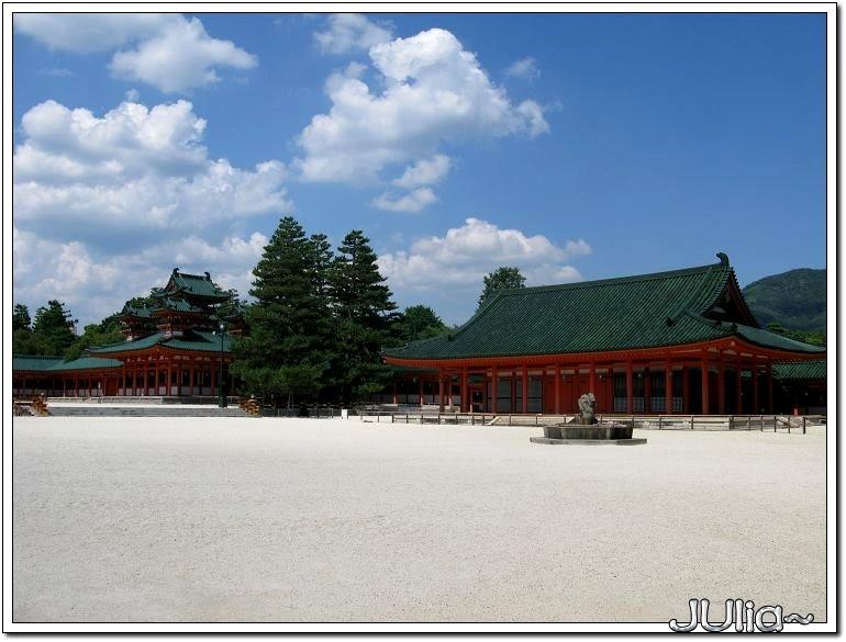 Day4平安神宮 (8)