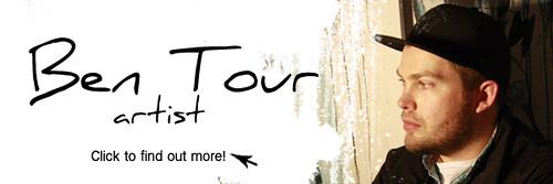 ben-tour-artist-click