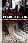 Le livre «Le Nouveau Pearl harbor» plus que jamais d'actualité thumbnail