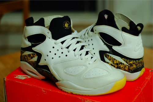 chaussures tennis nike agassi