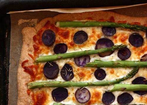 pizza 061
