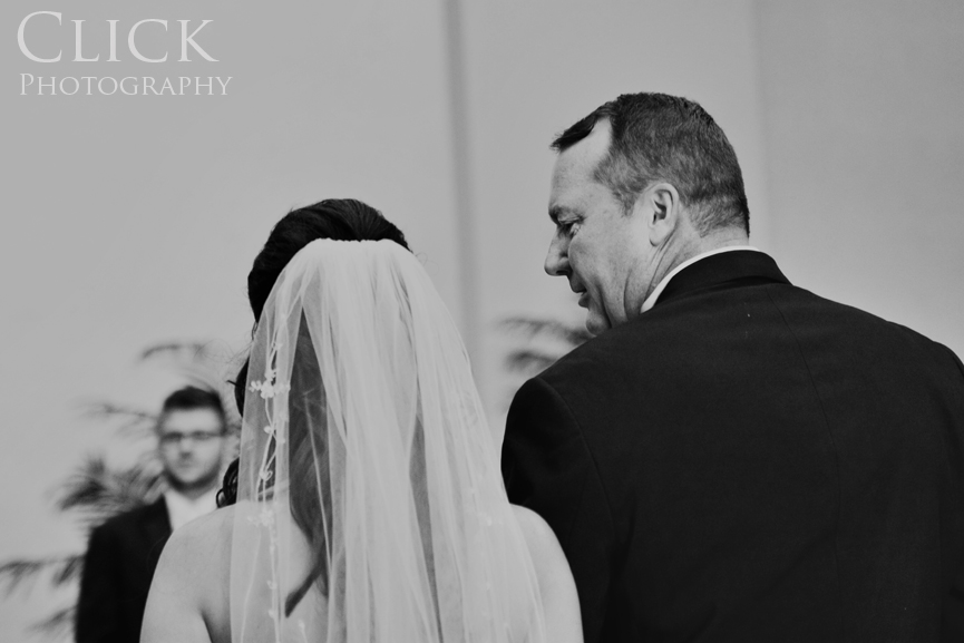 BLOG_LackeyWedding1010_bw