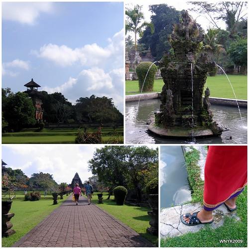Bali20095