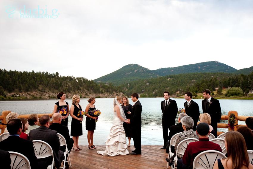 DarbiGPhotography-kansas city wedding photographer-CD-cer107