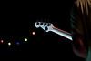 The Bassist (janbat) Tags: light black france canon 50mm noir bokeh lumière f18 bassiste charentemaritime 40d jbaudebert montfabien hardtobegreen