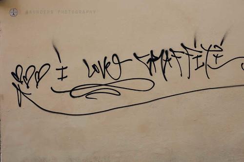 Bologna_022