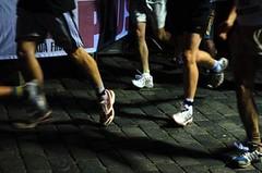 adidas Běh pro ženy: Přicházím tréninku na chuť
