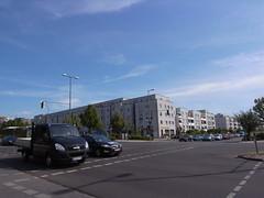 R0012501 (fernsehturm) Tags: berlin marzahn