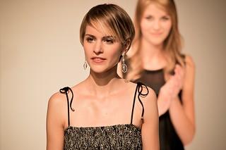 Natalia Neumeister